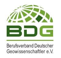 Berufsverband Deutscher Geowissenschaftler (BDG)