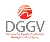 Logo von Deutsche Geologische Gesellschaft